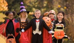 Halloween-brujitos-seguridad-niños-medellin-colombia-bogotá-ingenieria-hospitalaria-equipos-medicos-dea-aed