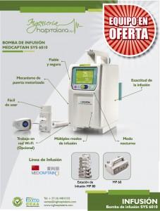Medcaptain-SYS-6010-Oferta