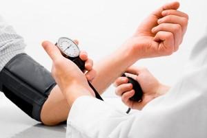 presion-arterial-alta-corazon-infarto-cardioproteccion-dea-aed-desfibrilador-externo-automatico-cardioproteccion-equipos-medicos-amigo-corazon