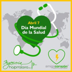 Dia-Mundial-de-la-Salud-2018