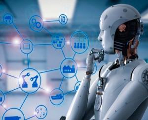 inteligencia-artificial-paciente-equipos-medicos-ingenieria-hospitalaria-dea-aed-desfibrilador-tecnologia
