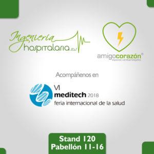 meditech-2018-salud-tecnologia-equipos-medicos-ingenieria-hospitalaria-clinica-hospital