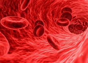 sangre-donacion-salud-bienestar-vida-equipos-medicos-ingenieria-hospitalaria-dea-aed-desfibrilador-tecnologia