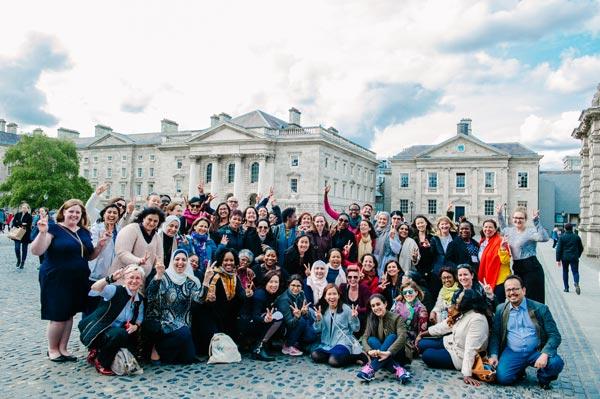 vital-voices-fellowship-vv-grow-manuela-gil-mujer-feminismo-emprendimiento-ingenieria-hospitalaria