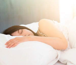 trastorno-sueno-apnea-insomnio-parasomnia-narcolepsia-medicina-iingenieria-hospitalaria-equipos-medicos