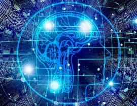cerebro-ciencia-dotacion-rescate-emergencia-ambulancia-licitacion-ingenieria-hospitalaria-equipos-medicos