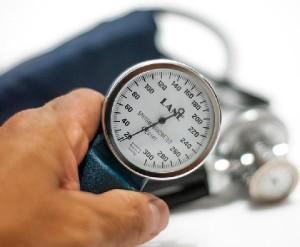 hipertension-presion-arterial-colesterol-trombos-cardioproteccion-equipos-medicos-ingenieria-hospitalaria